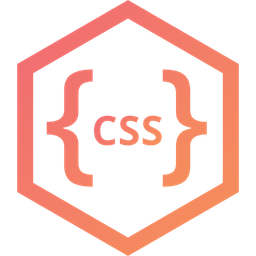 Add Css Cloudflare Apps