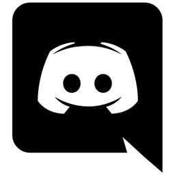 Discord Cloudflare Apps