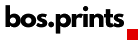 CODE::.     PRINTS2020